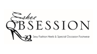 Shoe Obsession logo